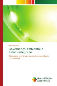 Governança Ambiental e Relato Integrado