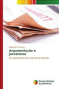 Argumentação e jornalismo