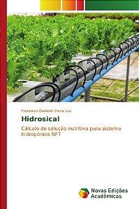 Hidrosical
