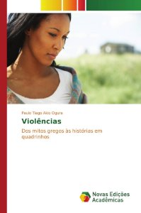 Violências