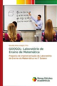 GOOGOL: Laboratório de Ensino de Matemática