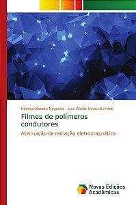 Filmes de polímeros condutores