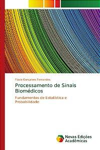 Processamento de Sinais Biomédicos