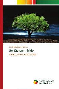 Sertão semiárido