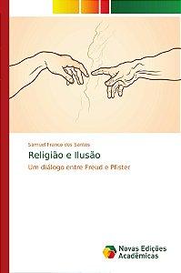 Religião e Ilusão