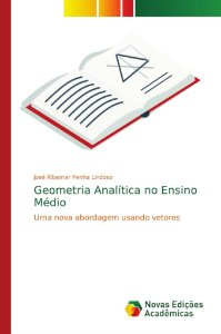 Geometria Analítica no Ensino Médio