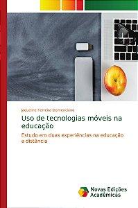 Uso de tecnologias móveis na educação
