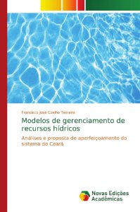 Modelos de gerenciamento de recursos hídricos