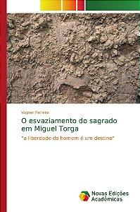 Uso e ocupação do solo em áreas de assentamentos rurais