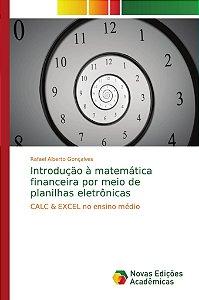 Sequência Didática para Ensino de Geometria Analítica com Ge