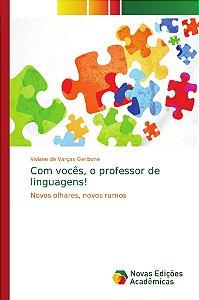 Cadeia produtiva da piscicultura de Rondônia