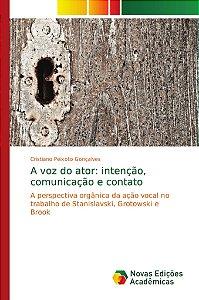 A transformação do sujeito em si mesmo e a fé em Kierkegaard