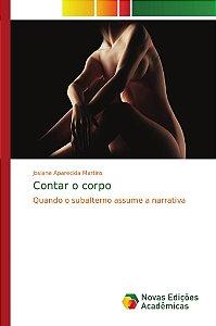 Estudos em agronegócio Mato-Grossense