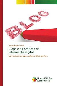 Simplificação e Praticabilidade no Direito Tributário Brasil