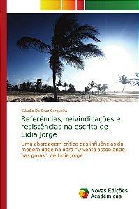 Recuperação Judicial no Brasil