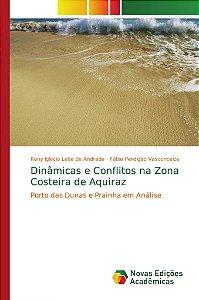 Comportamento Reprodutivo do Vanellus Chilensis (Quero-quero
