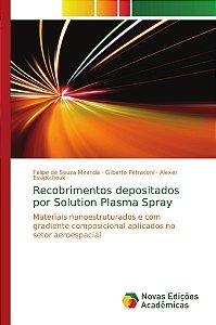 Concreto incorporado com Politereftalato de Etileno microniz