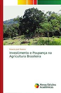 A Cultura Afro - Brasileira e Indígena