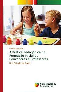 A Libras e a formação docente