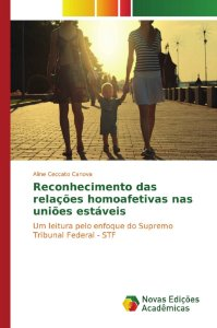 Consciência sintática e coerência central no autismo