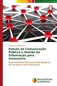Índice das Práticas de Governança Eletrônica das Fundações -