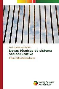 Avaliação da eficiência de coberturas secas sobre rejeito de