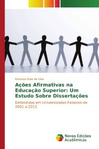 Livro didático de língua-cultura brasileira como língua adic