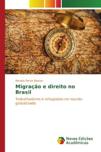 As tendências internacionais e a universidade brasileira nos