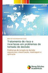 Administração e Contabilidade: Artigos científicos I