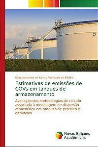 Augusto Roa Bastos: