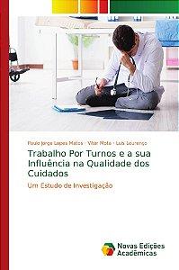 As ouvidorias de saúde pública no estado do Pará