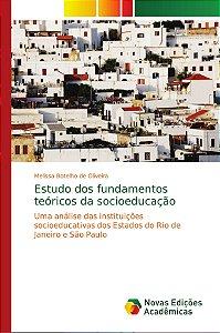 O uso das construções de gerúndio no português brasileiro
