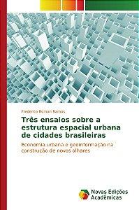 Estudo da utilização do Biogás como fonte renovável de energ