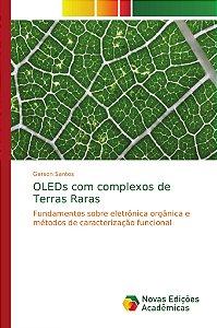 Política econômica e industrialização no Brasil