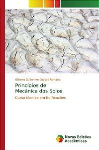 Macrofungos (Filo Basidiomycota) do Sul do Brasil