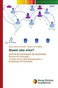 Políticas Fiscais e Desenvolvimento Regional