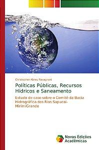 Interesse Nacional e Integração Energética na América do Sul