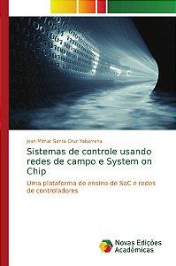 Análise Financeira na Bovinocultura de Corte