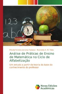 O problema da dominação na filosofia da práxis de Antonio Gr