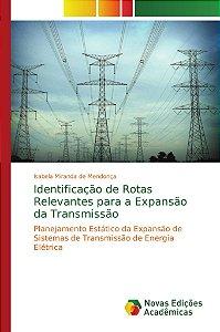 Configurações homoafetivas em romances juvenis brasileiros