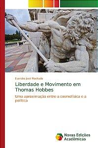 (In)segurança pública no Brasil