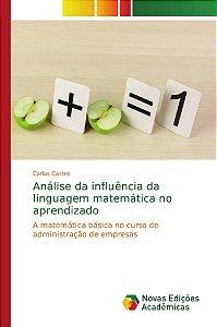 A Tecnologia na Educação: o ensino do Português na Educação