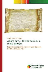 A Arqueologia e os medicamentos populares em Porto Alegre (1