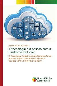 Currículo e Tecnologias