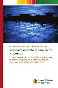 Modelo referencial para análise de Desempenho ambiental de e