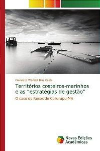 Direito da Cidade e o Direito à Cidade: uma análise de Monte
