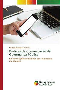 Ações inovadoras na comunicação da memória institucional: 10