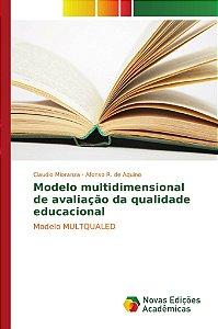 Proposta de um modelo para a gestão do material didático na