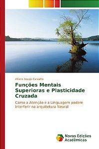 Representações e políticas linguísticas para as escolas de f