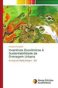 Urbanização e Gestão do Risco de Erosão de Solos no Estado d